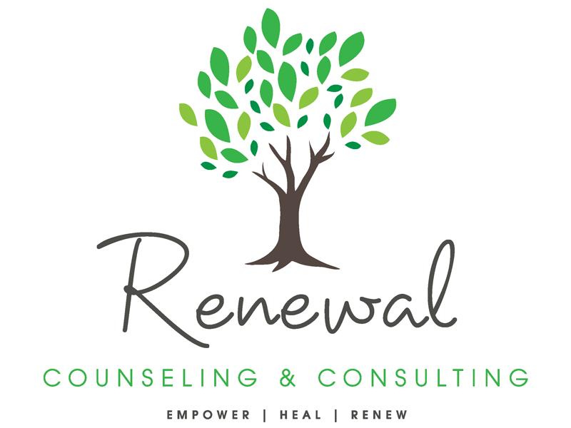 renewal counseling